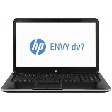 HP Envy DV7-7243NR Review | Laptop Reviews | Scoop.it