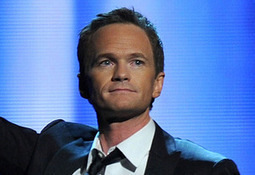 Neil Patrick Harris to Host the Tony Awards Again | TVFiends Daily | Scoop.it