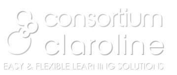 Consortium Claroline - Claroline est un logiciel Open Source permettant de déployer facilement une plateforme dédiée à l'apprentissage et au travail collaboratif en ligne | E-learning : actualité et perspectives | Scoop.it