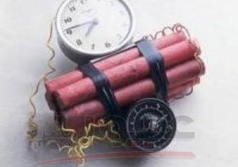 العثور على عبوة ناسفة قبل تفجيرها جنوب الشيخ زويد | جريدة عيون مصر | Scoop.it