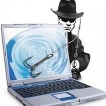 #Outlook Web App ciblé par des attaques de #phishing sophistiquées | #Security #InfoSec #CyberSecurity #Sécurité #CyberSécurité #CyberDefence & #DevOps #DevSecOps | Scoop.it