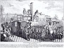 Histoire de la révolution française 1789. Sélection des meilleurs sites ressources | Sites internet | Scoop.it