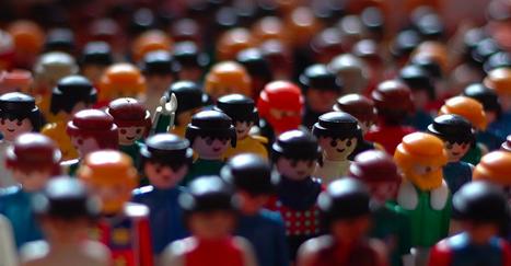 Le «crowdsourcing» ou comment mettre le monde entier au service de votre association ! | Associations : communication, partenariats, recherche de financement.... | Scoop.it