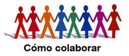 Catálogo de Recursos TICs y herramienta de la web 2.0 para la innovación | Idees , eines i material educatiu per l'escola del segle XXI | Scoop.it