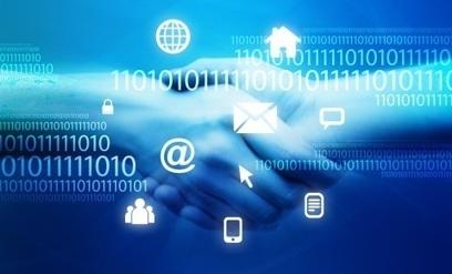 Santé connectée : quelles stratégies digitales pour les laboratoires pharmaceutiques ? - Organisme de formation professionnelle continue - Les Echos Formation   Connected Health & e-Pharma   Scoop.it