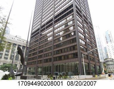 Renovation/alteration permit issued for 50 W Washington St | Library Collaboration | Scoop.it