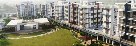 Talegaon Property at Lakeshore Residency is Fabulous | Apartments and Flats in Pune | Scoop.it