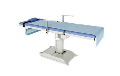Table opération 3D | 3D Library | Scoop.it