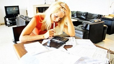 No Credit Check Payday Loans- Manage Your Bad Credit State | Loans For Bad Credit | Scoop.it