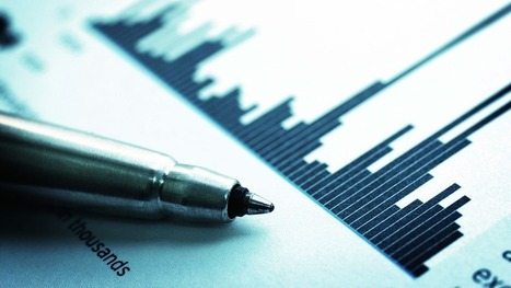 5 Effective tips for the new investors - Manage Your Finance   finance   Scoop.it