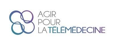 association agir pour la télémédecine | pour faciliter le déploiement de la télémédecine et les collaborations entre les acteurs | Esanté Easis | Scoop.it