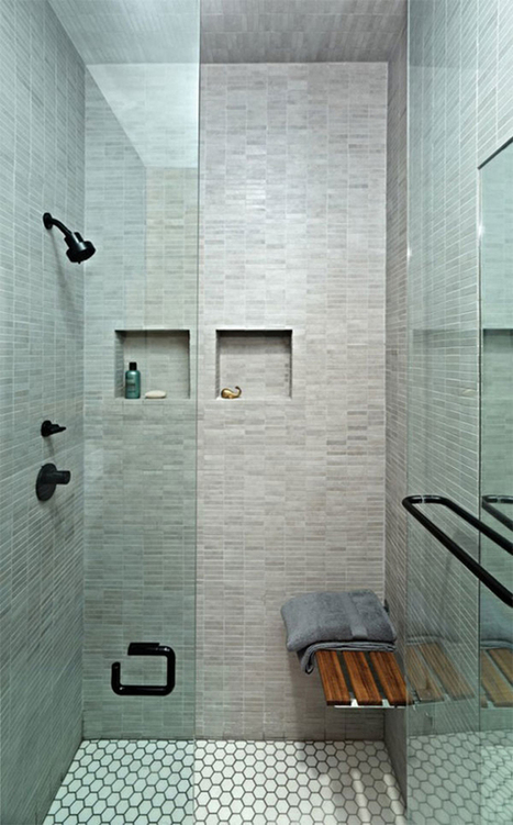 Decoration And Interior Ideas For Small House 2013-2014 - | Home Decor and Lifestyle | Scoop.it