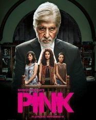 Pink Movie Review, Pink Story, Amitabh Bachchan's Pink Review, Wiki - FilmiBeat | Celebrity Entertainment News | Scoop.it