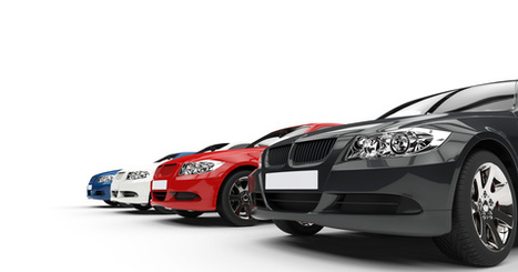 Buy Any Automobile After Bankruptcy Through Instant Auto Loans | Auto Loans- Bankruptcy Car Financing | Scoop.it