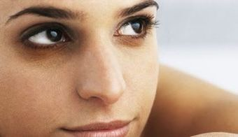 Home Remedies For Wrinkles | Home Remedies for Wrinkles | Scoop.it
