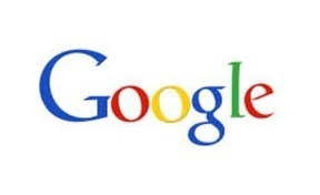 """Google Announces """"Shared Endorsements"""" Feature Similar to Facebook's Sponsored Stories 