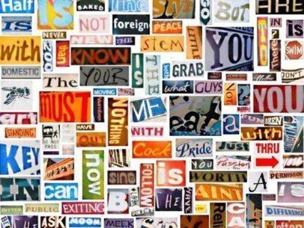 Quali sono i nomi più efficaci per le board di Pinterest?   Digital Marketing News & Trends...   Scoop.it