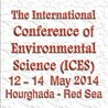 The International Conference for Environmental Science (ICES)
