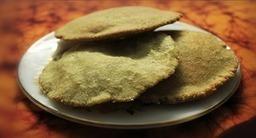 Kuttu ki Puri: Vrat Special Food | Recipes | Scoop.it