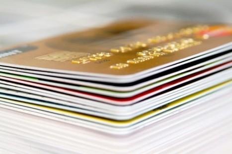 Kredi Kartı Ekstresi Öğrenme | ALAZ SEZER | Scoop.it