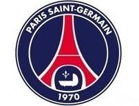 PSG : Champion d'automne | Blog Buzz | Nouveau blog buzz francophone | Scoop.it