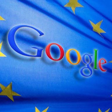 L'incroyable argument de défense de Google devant la Commission européenne - Lettre Recherche et Référencement du site Abondance.com | Libertés Numériques | Scoop.it