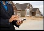 Quel avenir pour le marché immobilier d'entreprise en 2016 ? | Actualité immobilier d'entreprise | Scoop.it
