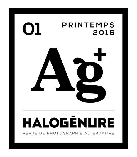 Halogénure | Revue de photographie alternative | fine art photography | Scoop.it