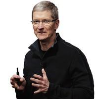 iPhone 5 Features | Travel Bites &... News | Scoop.it