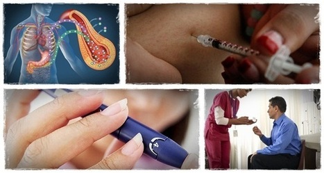 How To Banish Diabetes Naturally With Reverse Your Diabetes Today | How To Banish Diabetes Naturally With Reverse Your Diabetes Today | Scoop.it