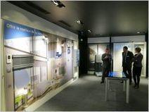 Hager expérimente les centres de formation-showrooms - Batiactu | ALDMO Pédagogie Innovante | Scoop.it
