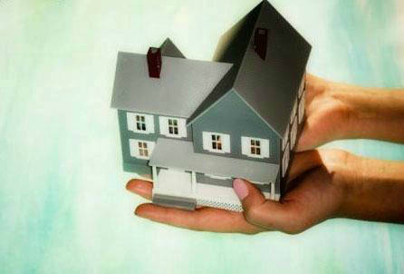 Investment in real estate is profitable for NRIs | Property in India | Properety in Punjab | Real Estate Agent-gharbuyer.com | Scoop.it