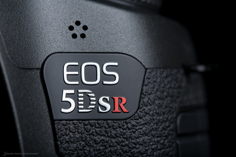 Canon EOS 5Ds R Digital SLR Camera Review (Podcast 478) • Martin Bailey Photography | Cameratest & Camera review | Scoop.it