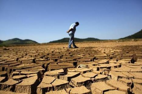 U.N. asks countries for climate plans after record warm 2014 | Global Climate Change | Scoop.it