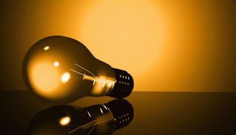 Le management par l'Innovation sur les réseaux sociaux   Co-innovation, co-création, co-développement   Scoop.it