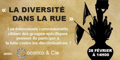 Cocorico & Cie le 28 Février 2013 dès 14h00 à La Cantine Toulouse | La Cantine Toulouse | Scoop.it