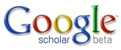 Ten Search Tools and Tactics Teachers and Students Need to Know | NOLA Ed Tech | Scoop.it