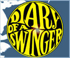 The Perils of Being 'Swingers' - Courthouse News Service | Swinger Lifestyle News | Scoop.it