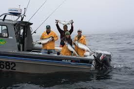 Westchester Fishing Charters: Right Captain for a Westchester fishing charters   New York Fishing Charters   Scoop.it