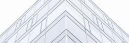 Baies vitrées : lumière sur un marché normé. - Agence Briques en Stock   Conseils bricolage et constuction   Scoop.it