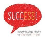 Economie collaborative, un vecteur de participation et de lien social | Projets citoyens | ça nous intéresse ! | Scoop.it