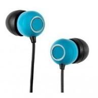 Pioneer SE-CL07 blue cuffie auricolari in ear   Negozio online specializzato in auricolari e cuffie sportive   Scoop.it