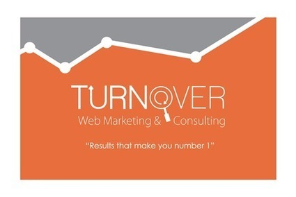 Use the Most-Effective SEO Services for Attracting the Right Business Opportunitie | Turnover Web Blogs | Scoop.it
