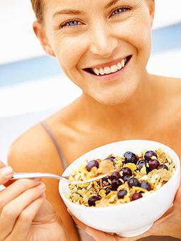 11 Ways to Burn More Calories | Health & Wellness | Scoop.it