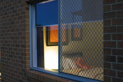 Tips about new york windows installation designs - | Window replacement nyc | Scoop.it