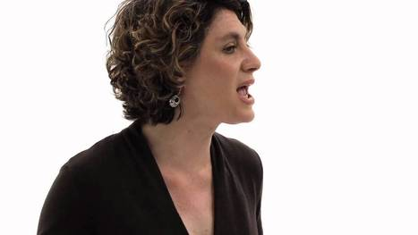 Tamar Gendler: An Introduction to the Philosophy of Politics and Economics - YouTube | Civics | Scoop.it