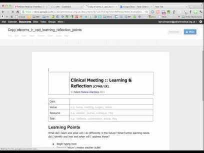Setting up ePortfolio and reflective learning | ePortfolios | Mahara ePortfolio | Scoop.it