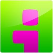 Stiktu | Create: 2.0 Tools... and ESL | Scoop.it