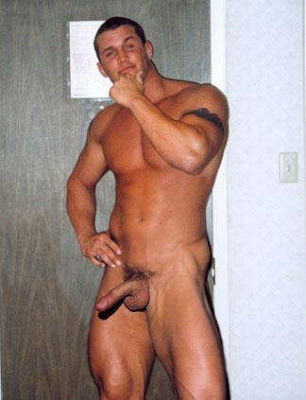 male american actresses naked