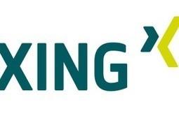 Schweizer Xing-Nutzer protestieren gegen saftige Preiserhöhung | #XINGfail | Scoop.it